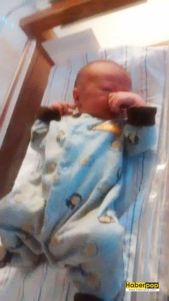 4-günlük-bebeğini-buzdolabına-koyarak-öldürdü-ilginç-haberler