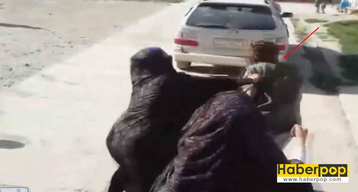 6-yaşındaki-kız-çocuğu-keçi-karşılığında-din-adamına-satıldı-kadınlar-dövdü