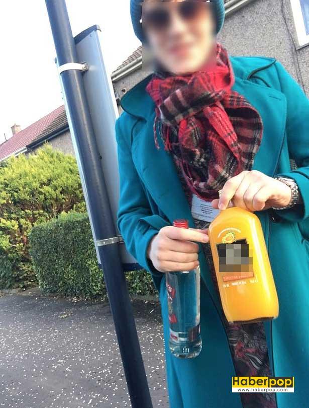 alkol-almak-icin-annesi-gibi-giyinen-genc-ilginc-haberler