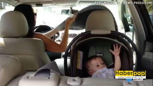 Arabada-unutulan-ikiz-bebekler-sicaktan-oldu.jpg