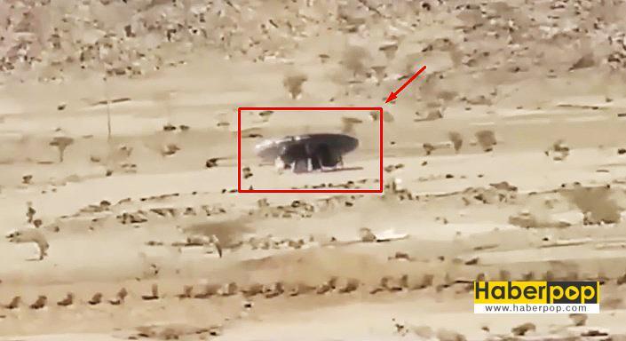 Arabistan-çölünde-görülen-UFO-videosu-haber