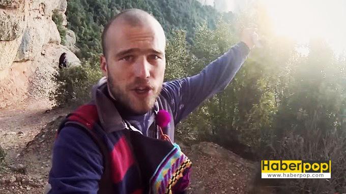 Base-jumping-yapan-sporcu-havada-ağaca-çarparak-öldü-video