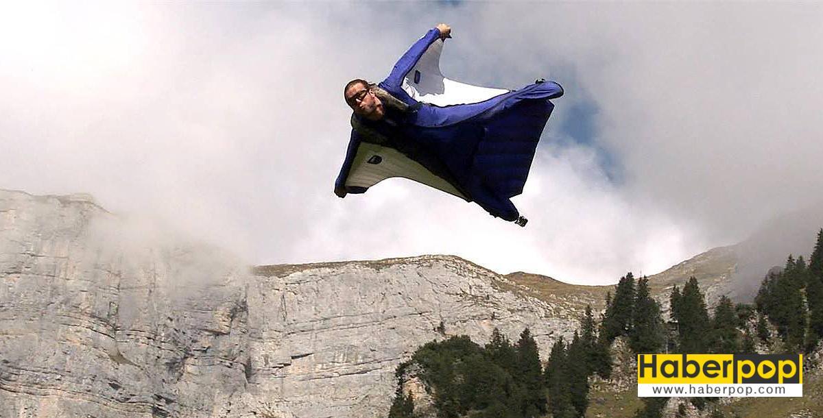 Base-jumping-yapan-sporcu-havada-ağaca-çarparak-öldü-videosu