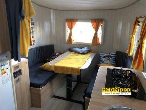 Baskent-Karavan-Medus-375-turk-karavan-ozellikleri-fiyati-ucuz-kaliteli-cekme-karavanlar.jpg