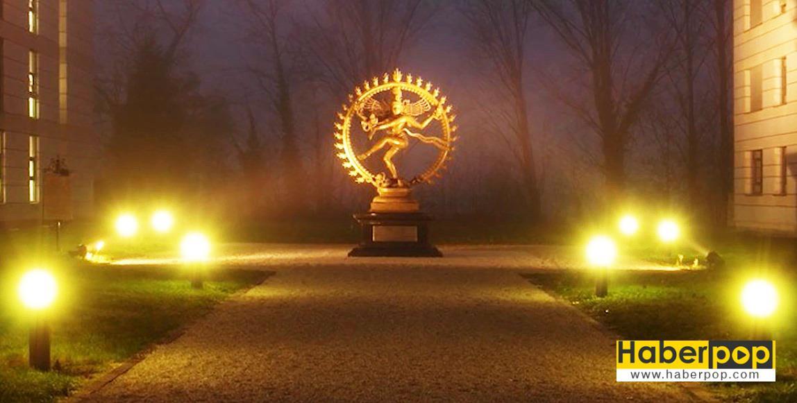 CERN-bahçesinde-insan-kurban-etme-görüntüleri-yayınlandı