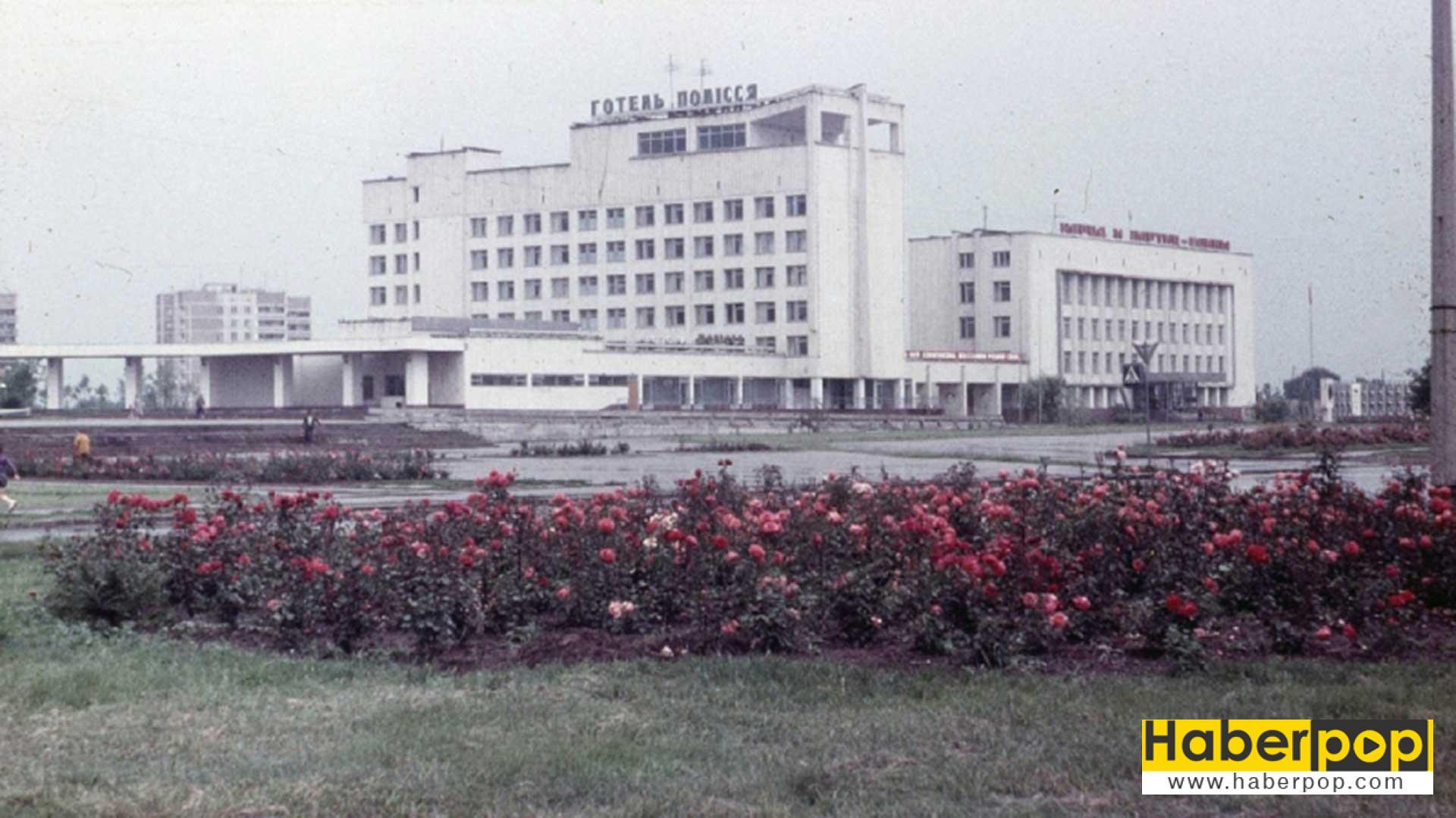 Cernobil-nukleer-felaketi-Pripyat-HaberPop-Hotel-Polisya