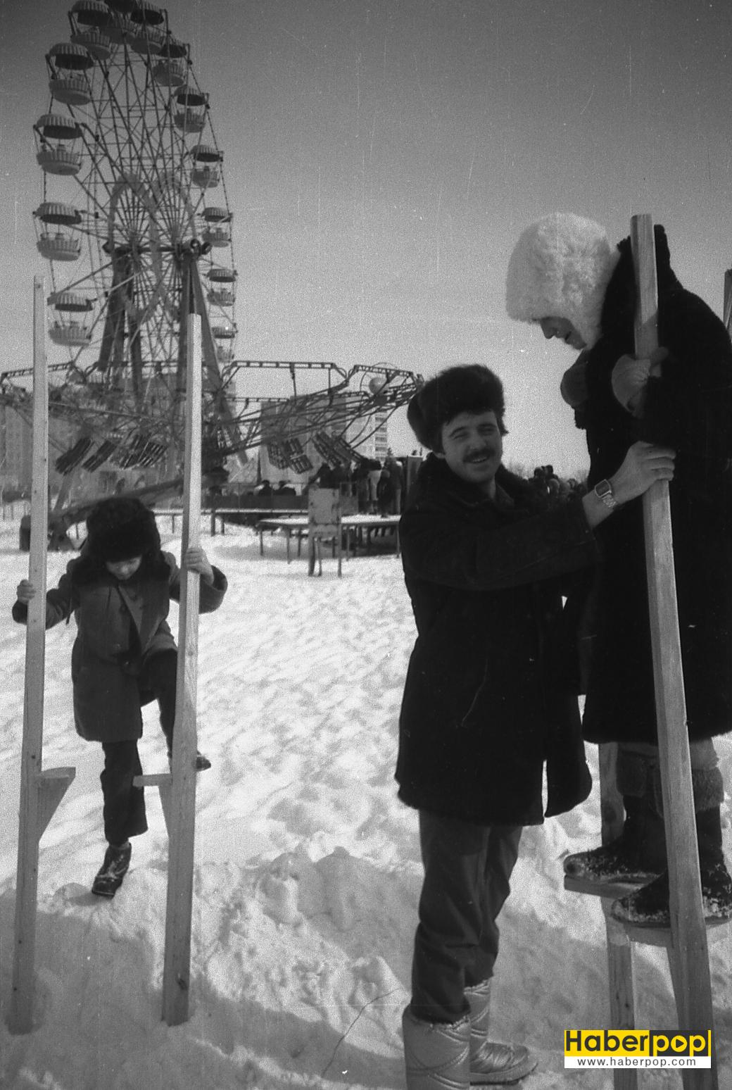 cernobil-nukleer-felaketi-pripyat-haberpop-lunapark
