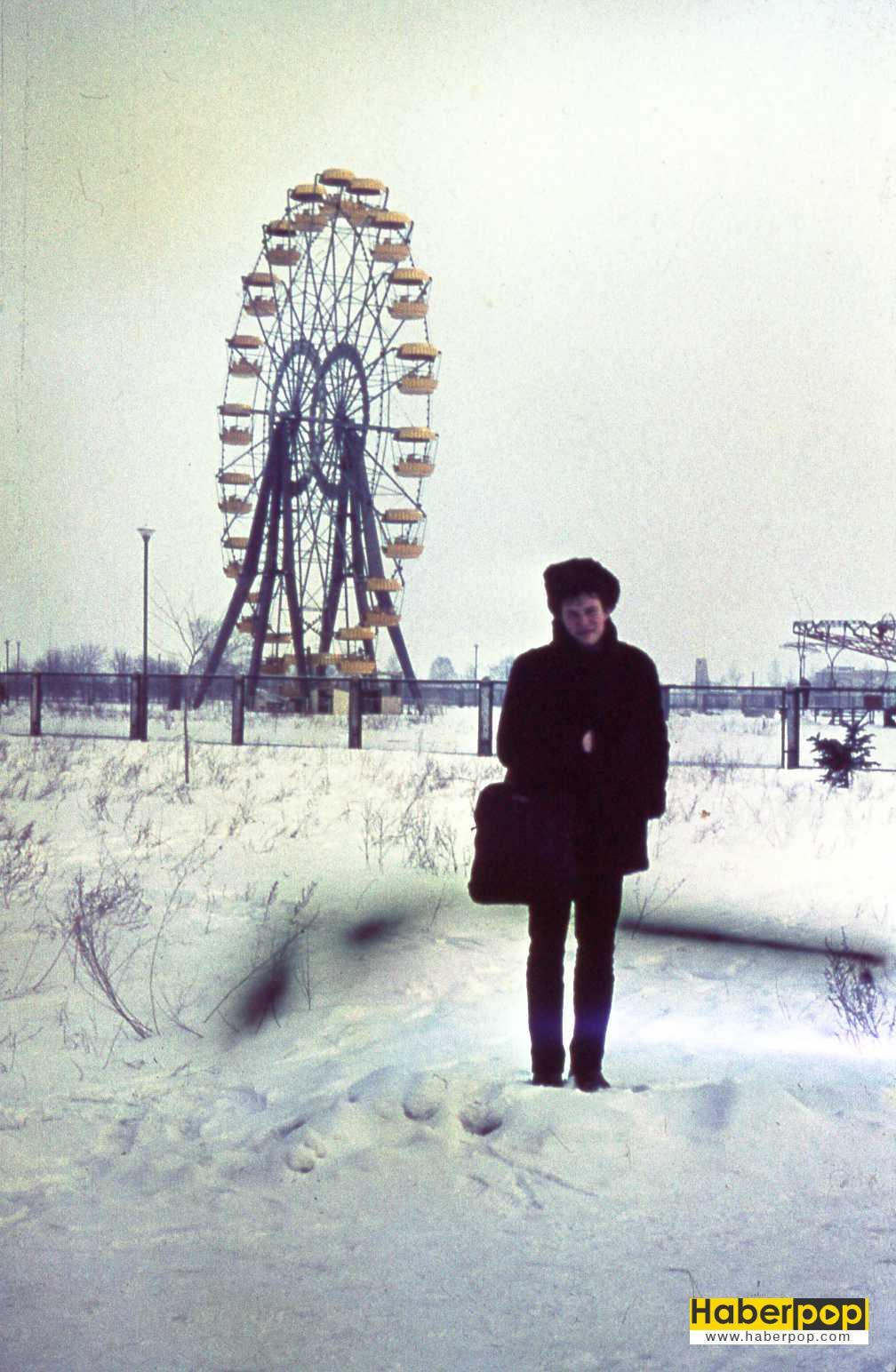 cernobil-nukleer-felaketi-pripyat-haberpop-lunapark2