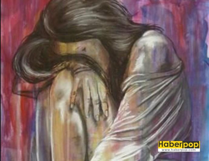 Depresyon Tedavisi-Depresyon Nedir ve Türleri-depresyon testi yap-ilaçları