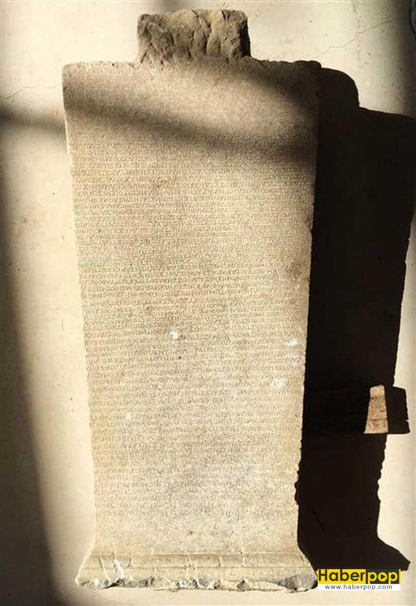 dunyanin-en-eski-kira-sozlesmesi-2200-yillik-mermer-yazit-ilginc