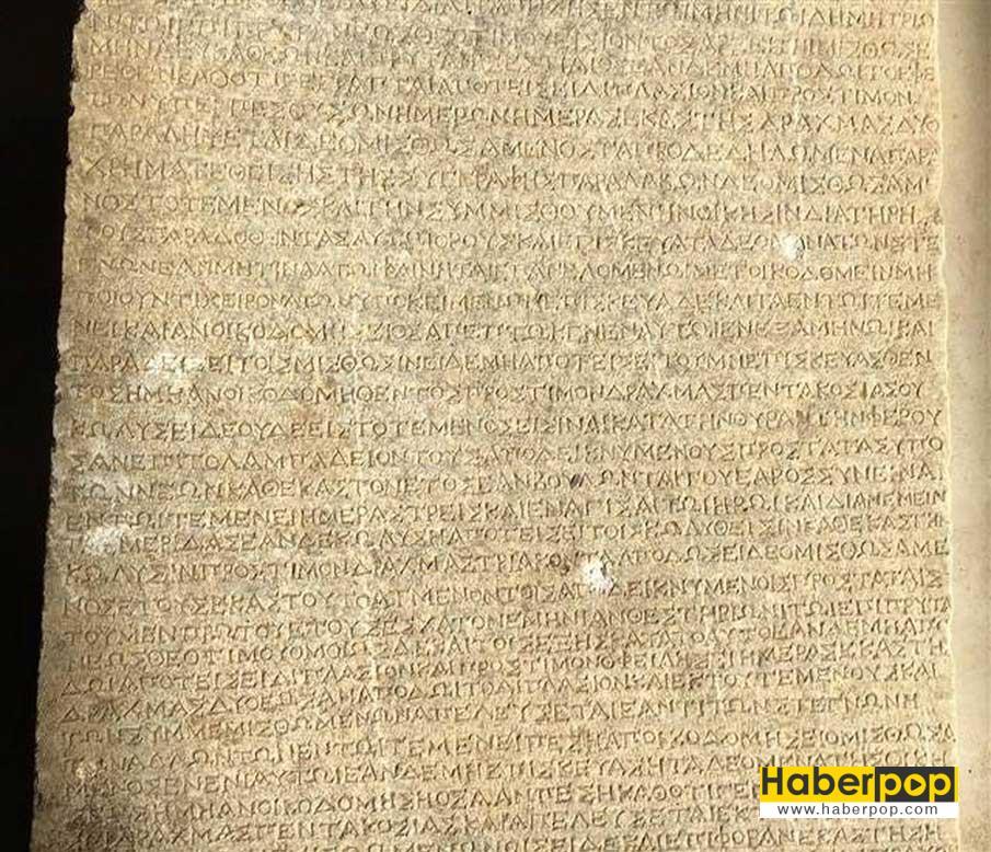 dunyanin-en-eski-kira-sozlesmesi-2200-yillik-mermer-yazit