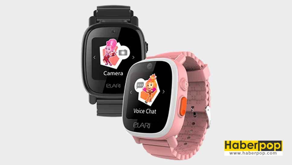 Elari-FixiTime-3-akilli-cocuk-saati-ve-telefonu-ozellikleri-en-iyi-ucuz-fiyati