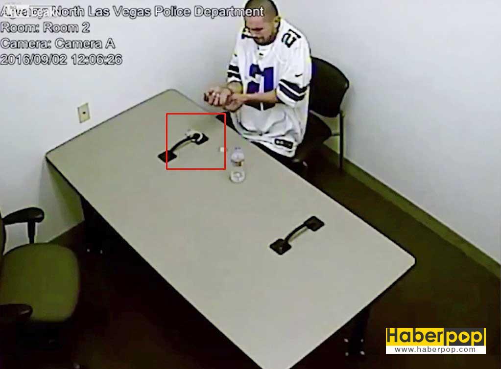 Gözaltnıdaki-adam-sorgu-odasında-kelepçesini-kırıp-kaçtı-videosu