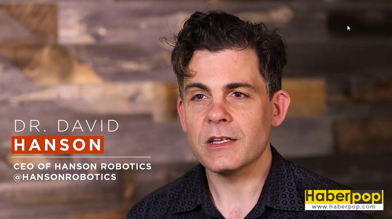 İnsanlığı-yok-edecek-akıllı-robot-üretildi-üreticisi