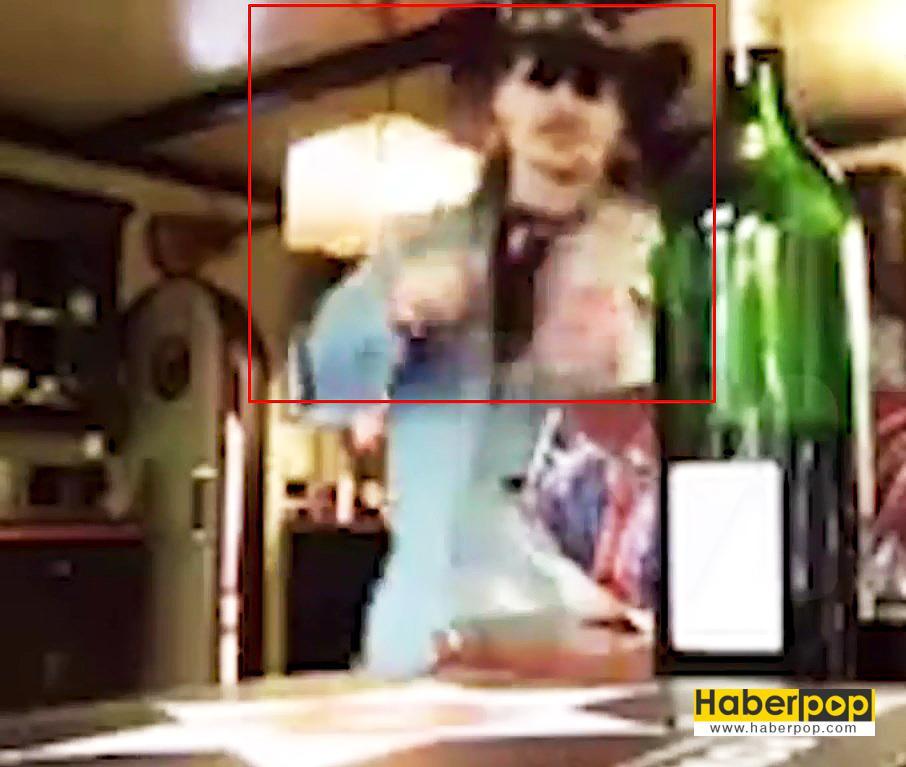 Johnny-Depp'in-mutfakta-gizli-çekilmiş-videosu-yayınlandı-videosu-izle-oku