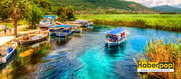 Kadin-azmagi-deresi-akyaka-mugla-gokova-nerede-kalinir-gezilecek-guzel-yerler-tatil-icin-mekan-kamp-karavan-deniz-kumsal