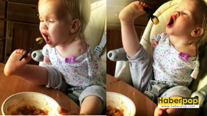 kollari-olmayan-bebek