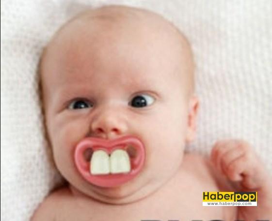 ruyada olmus bebek veya cocuk gormek
