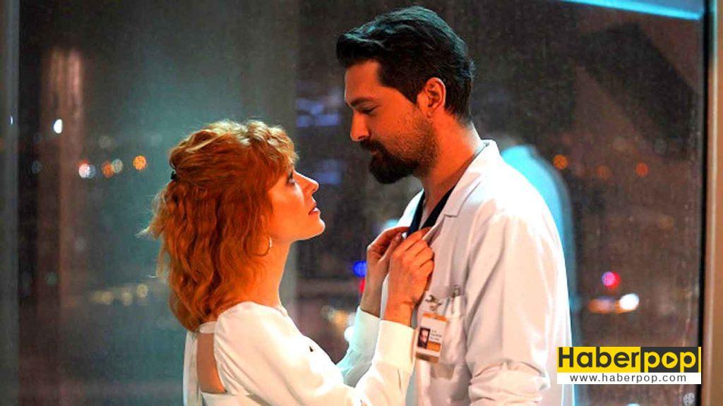 Mucize-Doktor-18-son-bolum-izle-dizi-konusu-hikayesi-fotograflari-doktor-ferman-kimdir-boyu-kilosu-sevgilisi.