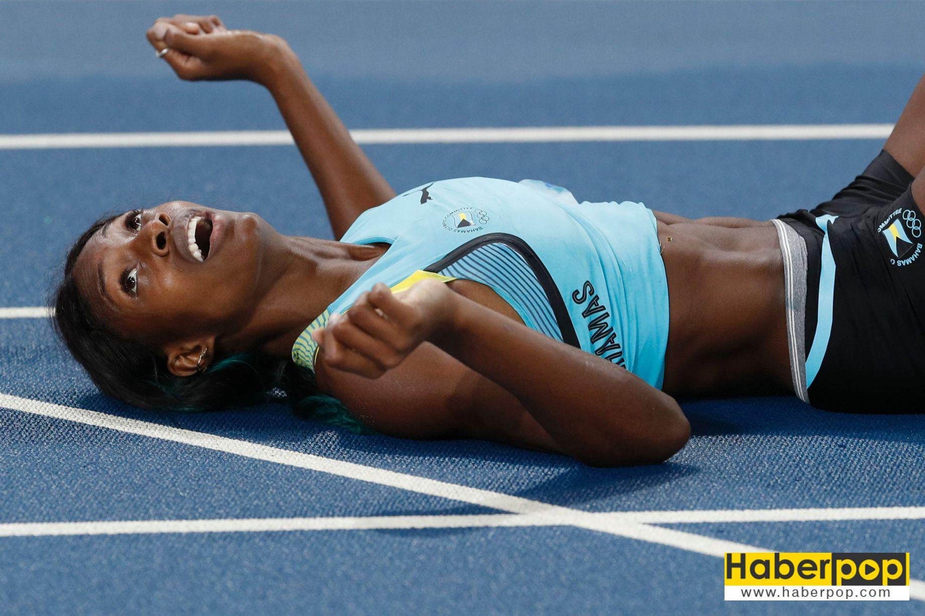 Olimpiyatlarda-koşucu-kadın-bitiş-çizgisine-balıklama-atladı-haberi