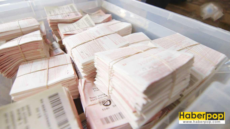 piyango-biletine-1-milyon-dolar-yatiran-adam-piyango-bileti