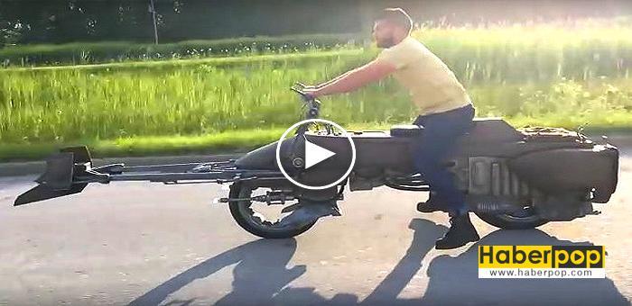 Star-Wars-motosikleti-test-sürüşünde-izle