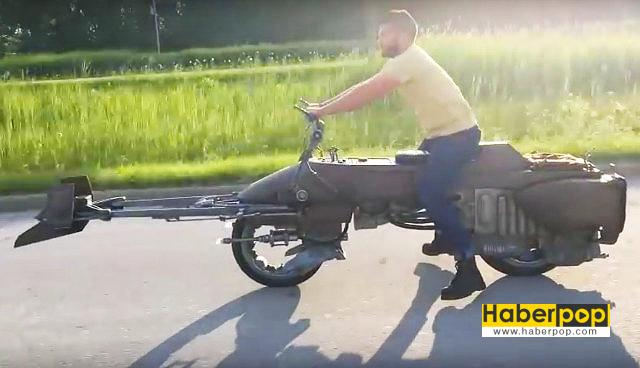 Star-Wars-motosikleti-test-sürüşünde