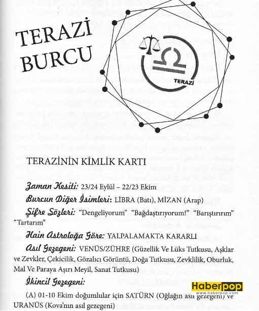 Terazi-Burcu-Erkegii-ve-Terazi-kadini-ozellikleri-Ask-Uyumu-ve-Burc-Yorumu-2020-terazi-yukseleni-tarihleri-evlilik-is-kariyer-haberpop