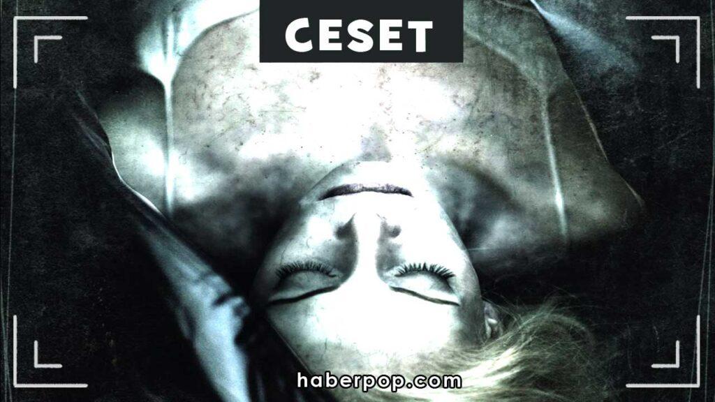 The-Body-El-Cuerpo-Ceset-izle-ispanyol-sinemasi-gerilim-ve-gizem-filmleri-full-hd-izle-haberpop-en-iyi-listesi-korku