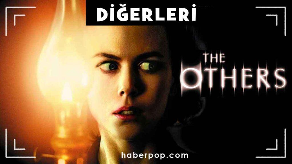 The-Others-digerleri-izle-ispanyol-sinemasi-gerilim-ve-gizem-filmleri-full-hd-haberpop-en-iyi-film-listesi-korku