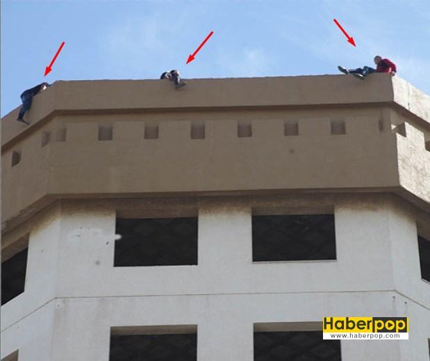 Ürdün'de-işsiz-gençler-intihar-ediyor-haber