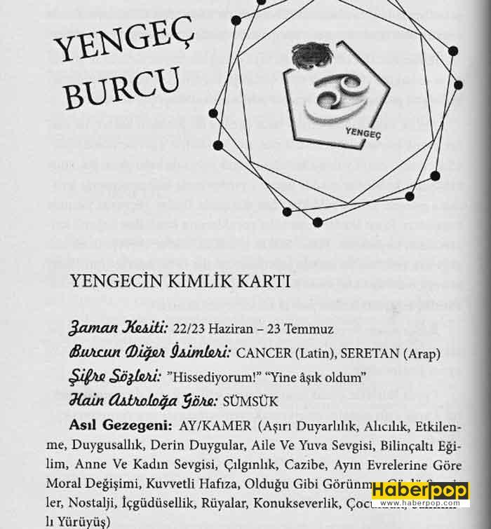 Yengec-Burcu-Erkegi-ve-Yengec-kadini-Burc-ozellikleri-Ask-Uyumu-ve-2020-Astroloji-yengec-yukseleni-evlilik-uyumu-is-kariyer-saglik-haberpop