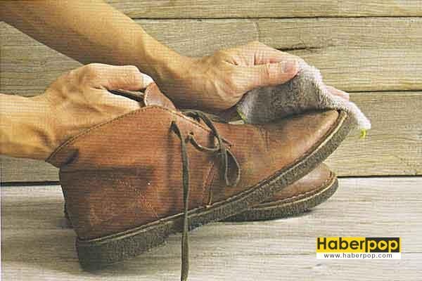 ayakkabilari-temiz-tutmak-icin-puf-noktasi-noktalari-ayakkabilarin-eskimemesi-icin-nasil-temizlenir-silinir-pratik-bilgi