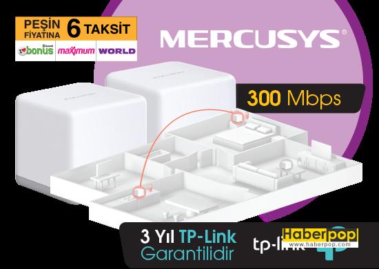 bim aktuel katalogu-Tum Evi Kapsayan Wi-Fi Sistemi_wifi sistemi-14 subat son yeni fiyatlari