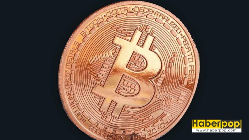 A'dan Z'ye Kripto Para Sözlüğü: Bitcoin, Ethereum, Blockchain, Altcoin, Fiat Para