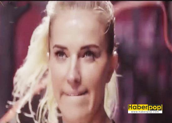 burcu-esmersoy-reklam-videosunu-izleyin