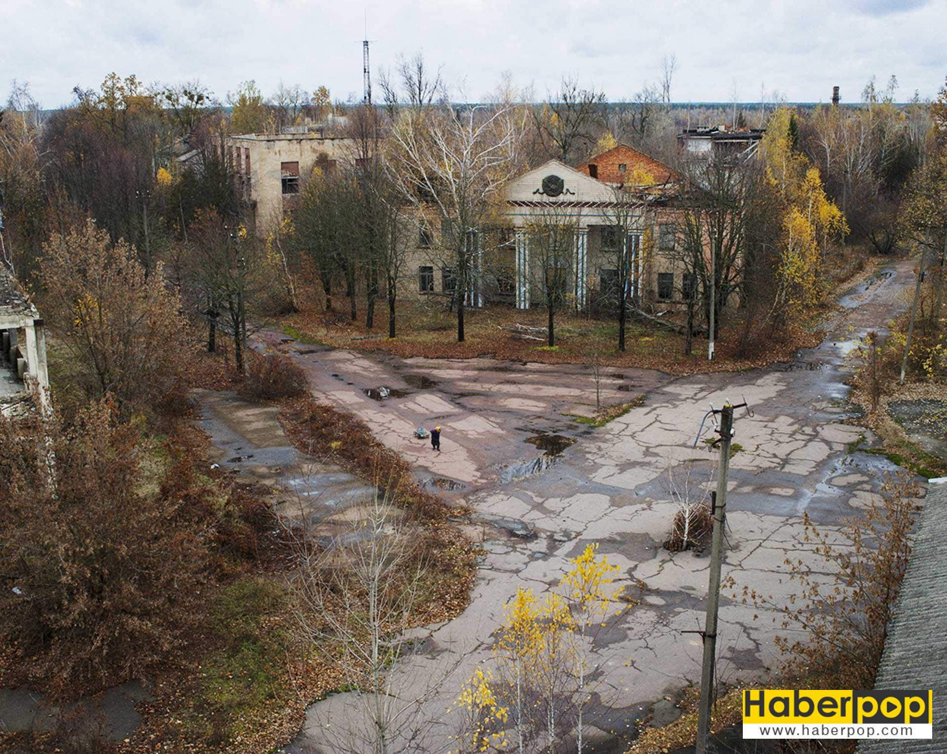cernobil_chernobyl_chernobly