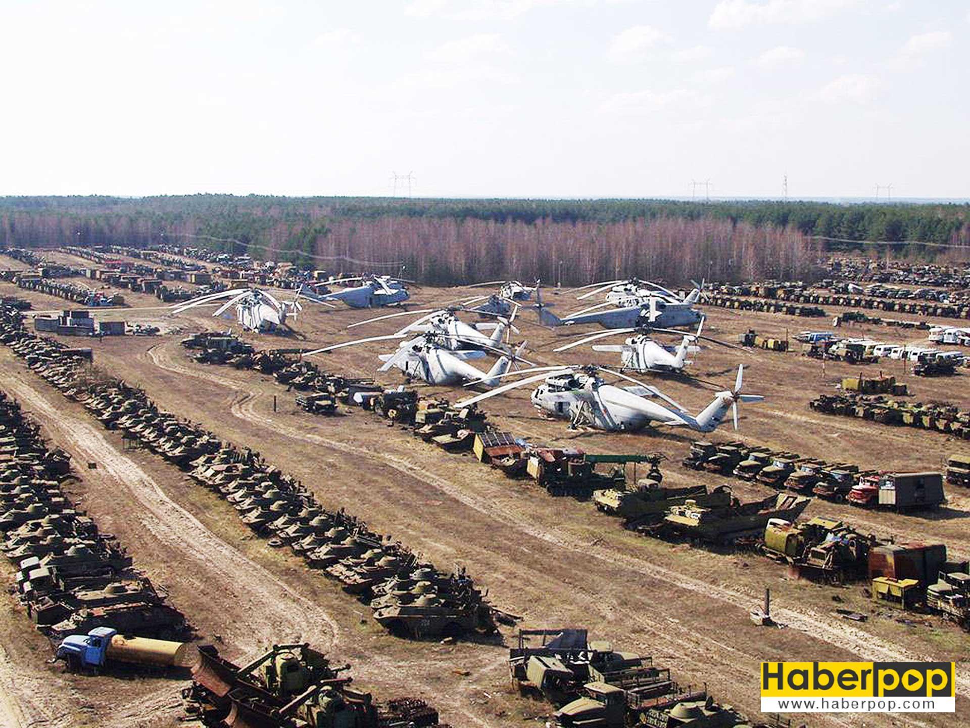 cernobil_chernobyl_kazasi_chernobil