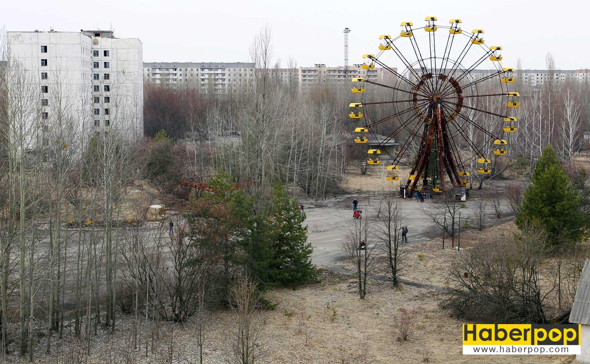 chernobyl_cernobil