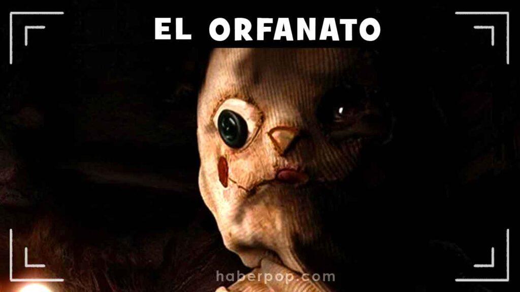 el-orfanato-izle-ispanyol sinemasi-gerilim ve gizem filmleri full hd izle-haberpop-en iyi listesi-korku-The Orphanage-yetimhane izle