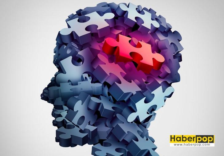 en iyi psikologlar-istanbul-psikolog tavsiye ediyorum-anadolu yakasi-avrupa yakasi-ucretsiz-beykoz-uskudar-kadikoy