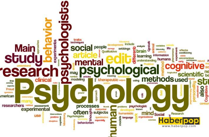 en iyi psikologlar-istanbul-psikolog tavsiye ediyorum-anadolu yakasi-avrupa yakasi-ergun ince psikolog-sariyer-sisli-acibadem-kartal-nisantasi