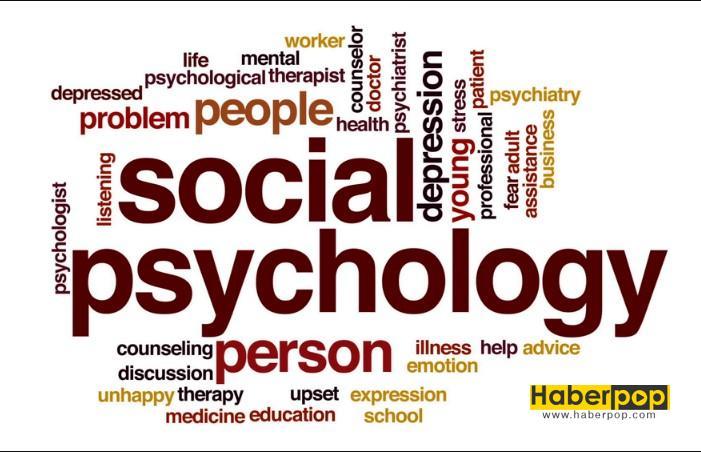 en iyi psikologlar-istanbul-psikolog tavsiye ediyorum-anadolu yakasi-avrupa yakasi-ergun ince psikolog-taksi beyoglu-kagithane sisli-nisantasi-besiktas kadikoy