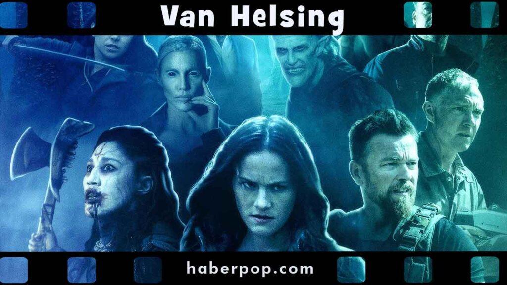 van helsing izle-en iyi vanpir filmleri netflix izle-full izle fragman