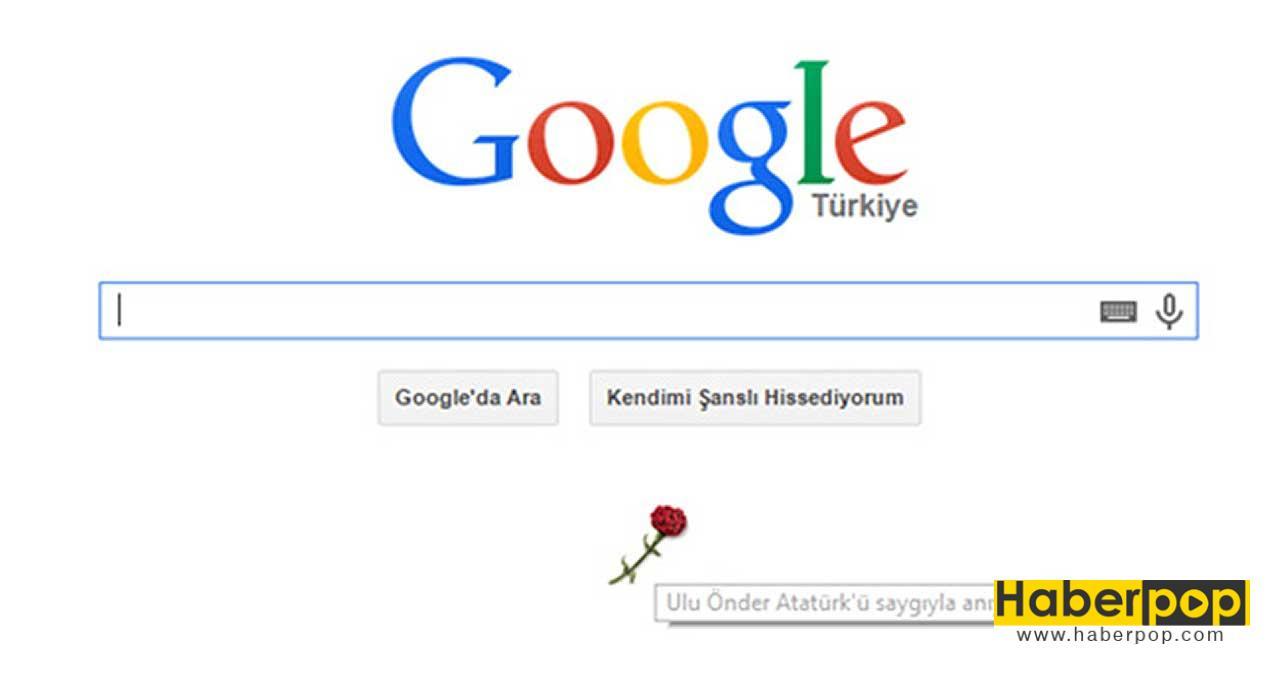 google-10-kasim-doodle
