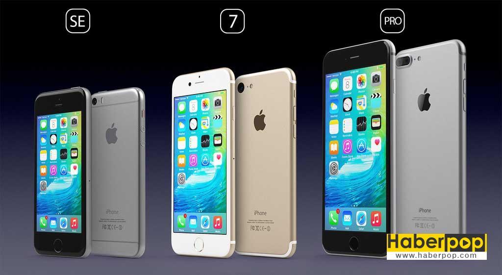 iPhone-7-iptal-mi-edildi-iPhone-7-Pro-ne-zaman-çıkacak-mı