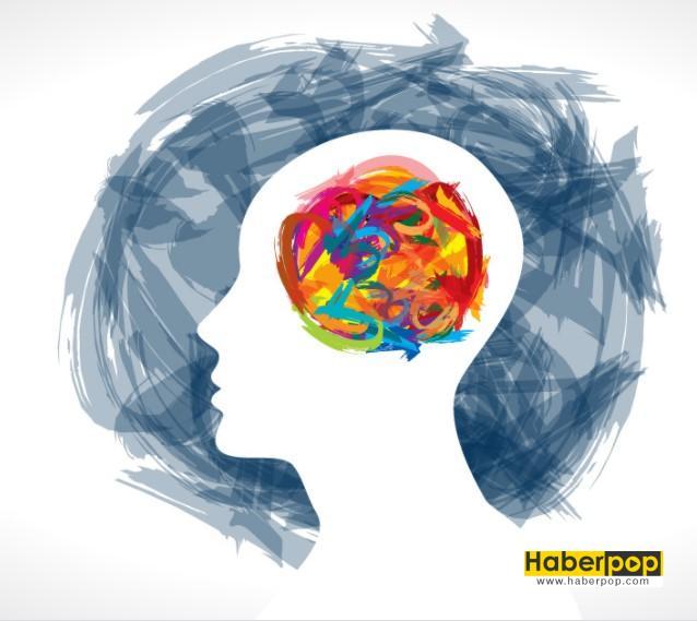 maltepe psikolog tavsiyesi-en iyi istanbul anadolu yakası psikoloğu