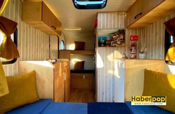 karavan anatolia tasan 360 ozellik fiyat modeli