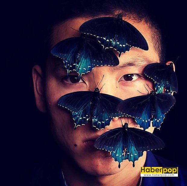Kelebekleri-kurtaran-adam   HaberPop