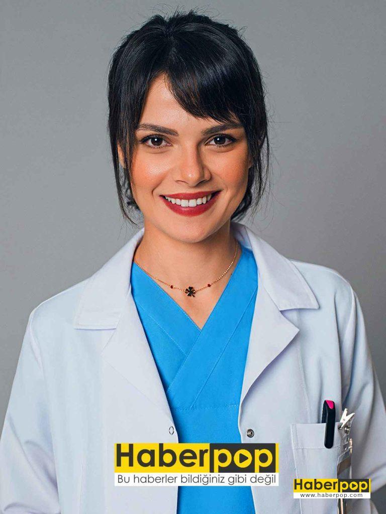 mucize-doktor-dizisindeki-doktor-Nazli-sinem-unsal-kimdir-instagram-boy-kilo-nereli-ne-mezunu-sevgilisi